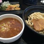 年間800杯食べるラーメン官僚「話題の新店BEST3」