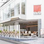 世界18カ国の朝食を食べられる「hanami」の人気メニューランキング