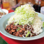 肉好き芸能人が紹介!新生活にパワーがつく肉料理!!