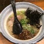 年間600杯食べるラーメン女子森本聡子さんが主催!ラーメン女子会