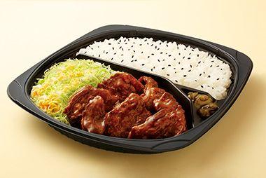 美食アカデミーseasonⅡキッチンオリジン おいしいメニューランキング