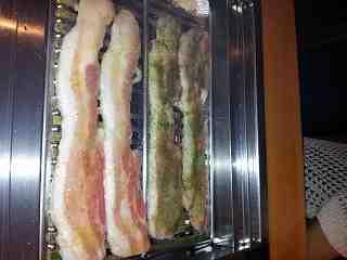New Open!グルメガイド 美味しい肉料理編