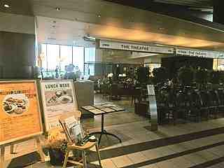 New Open!グルメガイド  - 有名シェフのNEWレストラン -