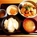 東京で食べられるあったかご当地グルメ!