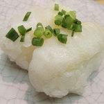 白石麻衣(乃木坂46)と満足度MAXの回転寿司へ!