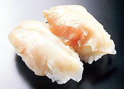 「無添くら寿司」人気メニューBEST10