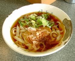 地元の人がオススメする 今、絶対に食べて欲しい名古屋めしベスト10
