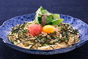 「洋麺屋 五右衛門」人気メニューBEST10