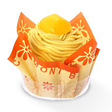 「不二家 洋菓子店」人気メニューBEST10