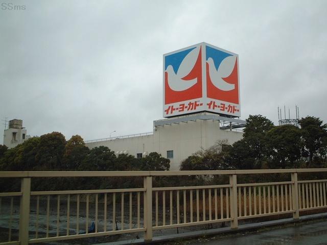 イトーヨーカドー定番お惣菜人気メニューBEST10