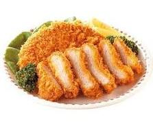 「イトーヨーカドー定番お惣菜」人気ベスト10