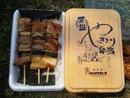 札幌の人オススメの「北海道グルメ」人気ベスト10