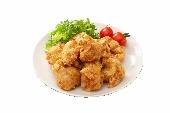 オリジン弁当 人気商品ベスト10