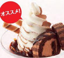 「「ROUND1」カラオケフード」人気メニューBEST10