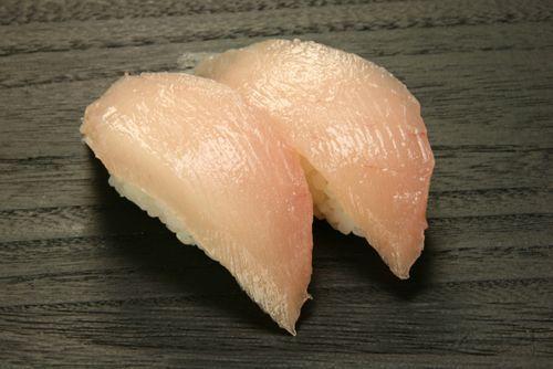 「くら寿司」人気メニューBEST10