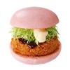 「ファーストキッチン」人気メニューBEST10