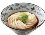 「丸亀製麺」人気メニューベスト10