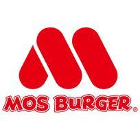 「モスバーガー」の人気商品ベスト10