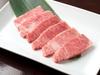 「焼肉トラジ」人気メニューベスト10
