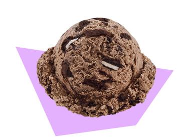「サーティワン アイスクリーム」人気メニューBEST10