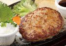「ステーキけん」人気メニューベスト10