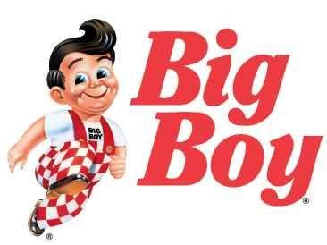 「BigBoy」の人気メニューベスト10