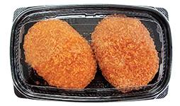 「ローソンストア100」の人気食品ベスト10