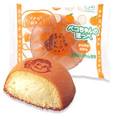「不二家 洋菓子店」の人気メニューベスト10