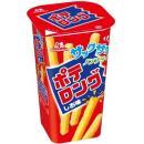 「森永製菓のお菓子」の人気ベスト10