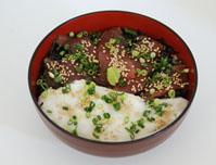 「魚丸安兵衛」人気メニューランキング