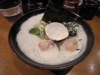 「大漁まこと」人気メニューランキング