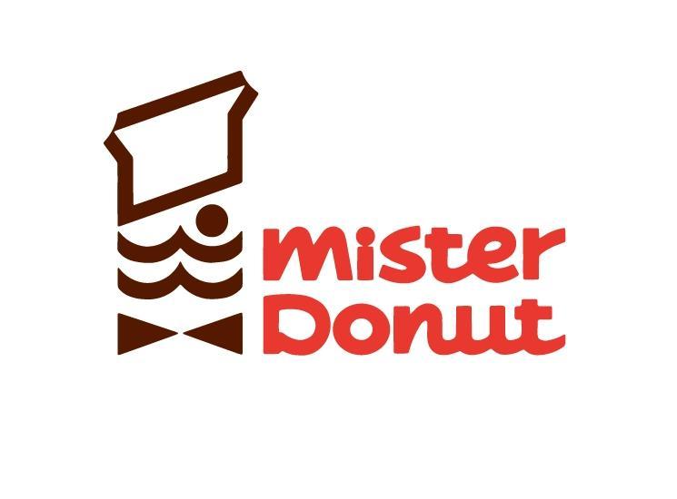 「ミスタードーナツ」の人気商品ベスト10