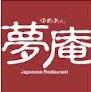 「夢庵」の人気メニューベスト10