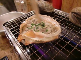 「磯丸水産」人気メニューベスト10