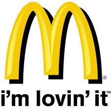 「マクドナルド」の人気メニューベスト10