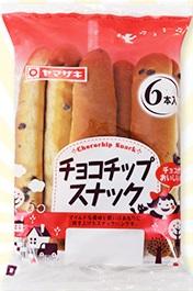 「ヤマザキパン」人気パンベスト10
