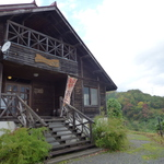 泉ピン子さん&ケーシー高峰さん、ユージさん、駒田健吾さん