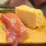 ゲスト:吉川晃司さん、樹木希林さん&小澤征悦さん、六角精児さん&石原良純さん&すみれさん