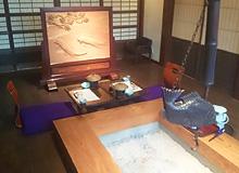 ゲスト:岩田剛典さん・高畑充希さん/六角精児さん・すみれさん