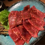 ゲスト:坂上忍さん/松たか子さん&満島ひかりさん&松田龍平さん&高嶋ちさ子さん