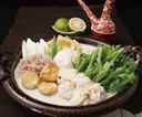 日本橋高島屋人気鍋セット ランキング