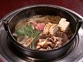 梅宮辰夫が食べまくって決める全国47都道府県激うま郷土料理ランキン