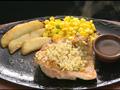 ギャル曽根が全メニュー食べて決めるサイゼリヤのうまい料理ランキン