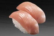 スシロー人気お寿司BEST10