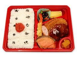 セブンイレブン お弁当人気ランキングベスト5