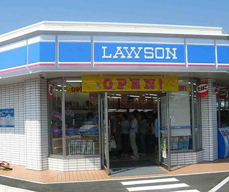 ローソンのお弁当人気ランキングBEST5