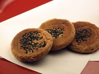 三重県のお菓子対決「生クリーム大福」vs「りんごのチョコレート」vs「安永餅」vs「かたやき」