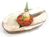 「すしざんまい」人気の寿司ネタベスト5