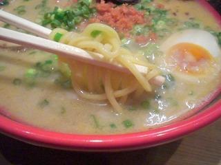 【札幌、旭川、釧路】地元の人に聞いた、これまで食べた中で一番おいしかったラーメン