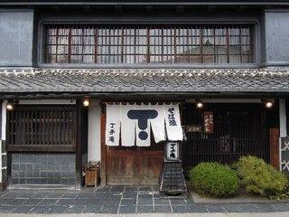 長野県民500人にアンケート 人生で1番うまかったおそば